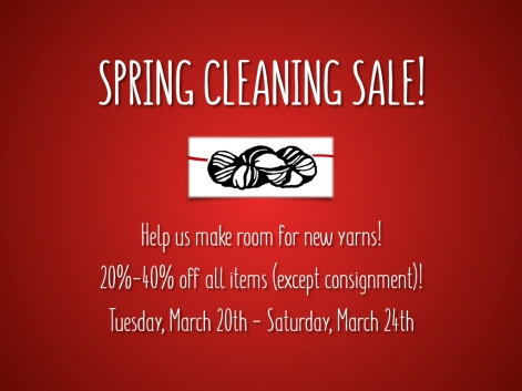 spring 18 sale.001